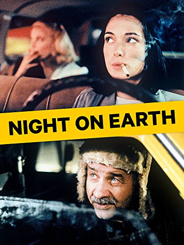 Night on Earth Film