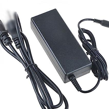 Amazon com: Accessory USA AC Adapter for Yamaha PSR-1000 PSR