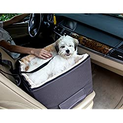 Great Gifts For Dog Lovers   Car Seats For Small Dogs