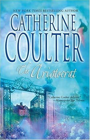 book cover of The Aristocrat