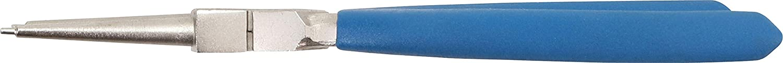 FTX Outback 7.2V 1500MAH Bateria FTX8175