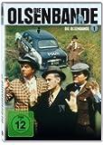 Die Olsenbande ( HD-Remastered ) - (1)