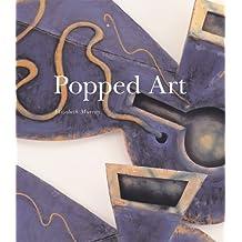 Popped Art