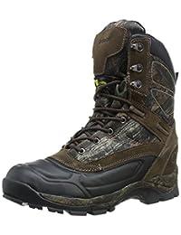 Northside Men's Banshee 600 Hunting Boot