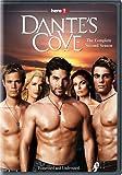 Dante's Cove: Season 2