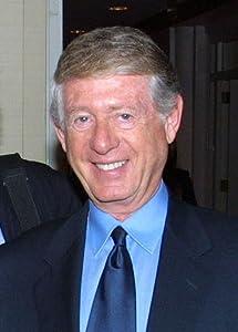 Ted Koppel