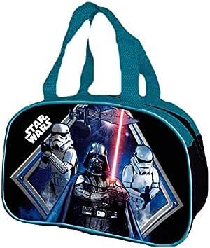 9943, Pack Star Wars, Compuesto por portameriendas Escolar Star ...