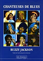 Chanteuses de blues (French Edition)