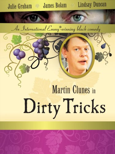 Dirty Tricks (Part 2)