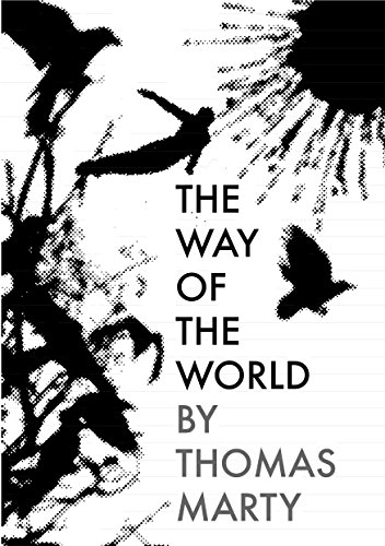 #freebooks – The Way of the World by Thomas Marty