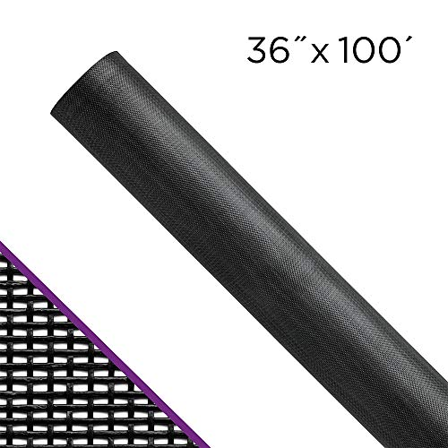 50 Pcs/lot Self Adhesive Rubber Furniture Leg Feet Pads Floor Protectors Anti-slip Noise Accessories Furniture