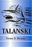 Talanski, Thomas D. Williams, 0533147689