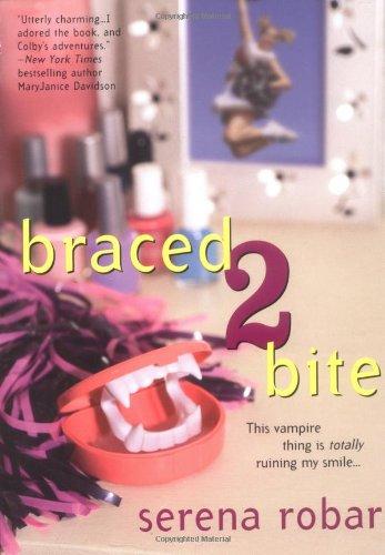 Braced2Bite