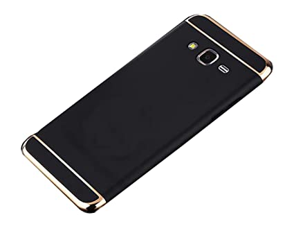 Galaxy J2 Prime CaseJ2 CaseDAMONDY 3 In 1 Ultra Thin And