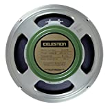 Celestion G12M Greenback Guitar Speaker, 16 Ohm