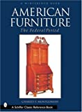 img - for American Furniture: The Federal Period in the Henry Francis Du Pont Winterthur Museum (Winterthur Book) book / textbook / text book