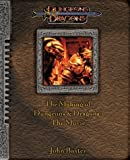 The Making of Dungeons and Dragons, John Baxter, 0786917512