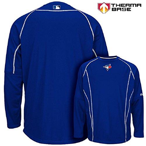 Toronto Blue Jays MLB Men