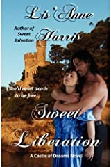 Sweet Liberation by Lis'anne Harris (2012-08-28) Mass Market Paperback