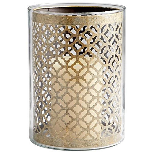 Cyan Design 07235 Versailles Candle (Versailles Candle)