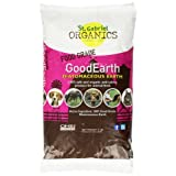 GoodEarth Diatomaceous Earth Supplement for Chicken and Farm Animals,NET WT 2 LBS