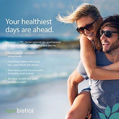 PRO-Dental-Probiotics-for-Oral-Dental-Health-Targets-Bad-Breath-at-its-Source-Top-Oral-Probiotic-Strains-Including-S-salivarius-BLIS-K12-BLIS-M18-Sugar-Free-Chewable