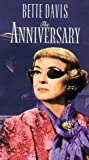 The Anniversary [VHS]