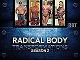 Episode 1 Rebuilding with Bodybuilding