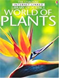 World of Plants, Laura Howell and Kirsteen Rogers, 0794500862