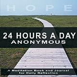 Bargain Audio Book - Twenty Four Hours a Day
