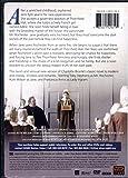 Masterpiece Theatre: Jane Eyre (2-Disc version)