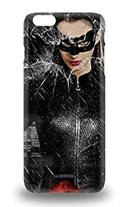 New Arrival 3D PC Soft Case Specially Design For Iphone 6 Plus Anne Hathaway American Female Les Miserables The Devil Wears Prada The Princess Diaries ( Custom Picture iPhone 6, iPhone 6 PLUS, iPhone 5, iPhone 5S, iPhone 5C, iPhone 4, iPhone 4S,Galaxy S6,Galaxy S5,Galaxy S4,Galaxy S3,Note 3,iPad Mini-Mini 2,iPad Air )