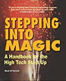 Stepping into Magic, Neal O'Farrell, 0966243501
