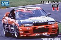 フジミ模型 1/12 AXES No.09 R32スカイラインGT-R STPタイサン `92の商品画像