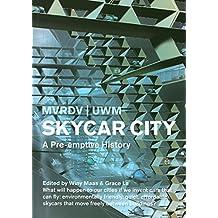SKYCAR CITY