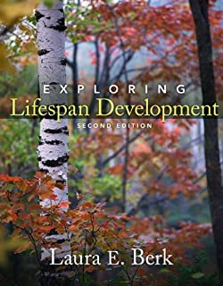 Amazon. Com: exploring lifespan development: explori lifespa.