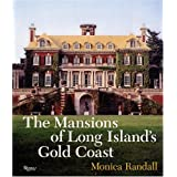 The Mansions of Long Island's Gold Coast, Expanded Edition