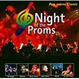 Night of the Proms 2003 - Volume 10