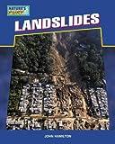 Landslides, John Hamilton, 1596793317
