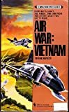 Air War Vietnam, Frank Harvey, 0553281607