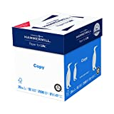 Best Printer Copies - Hammermill Printer Paper, Copy Paper, 20lb, 8.5 X Review