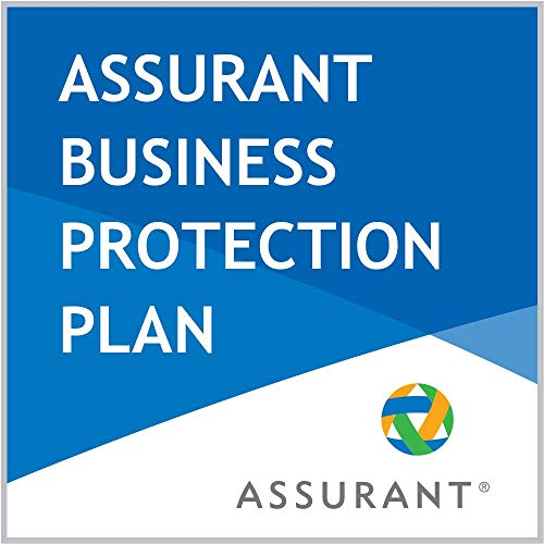 Assurant B2B 3YR Tool Protection Plan with AD $2000-2500