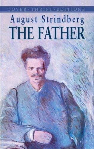 The Father (Dover Thrift Editions)