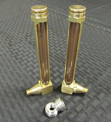 Brass Balls Cycles - 8