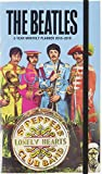 Beatles 2018 Pocket Monthly Planner 2-Year: Sgt Peppers Lonely Hearts Club Band by