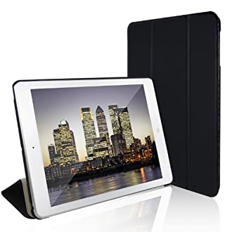 iPad Air Case Bild