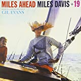 Miles Ahead (Mini LP Sleeve) by Miles Davis