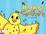 Heather's Feathers, Norma Tobar, 1607995905