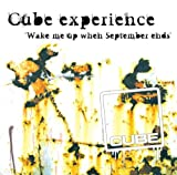 Cube Experience: Wake Me Up When September Ends [Vinyl Single] [Vinyl Single] (Vinyl)
