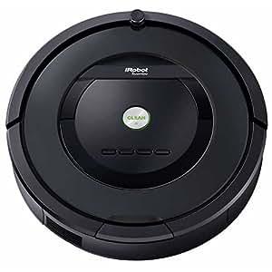 Amazon Com Irobot 805